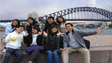extra-points-for-international-students-in-australia-2