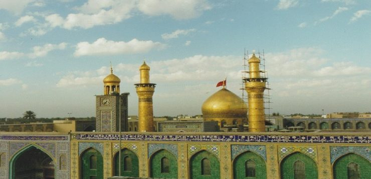 hazrat-imam-hussain