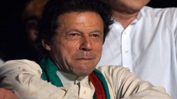 imran-khan-marriage
