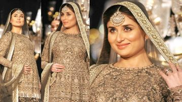 kareena-kapoor-normalized-being-pregnant