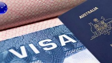 new-visa-policy-change-from-19-nov