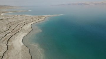 dead-sea-drying