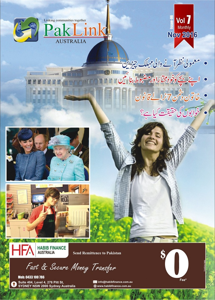 paklink-nov-issue-2016