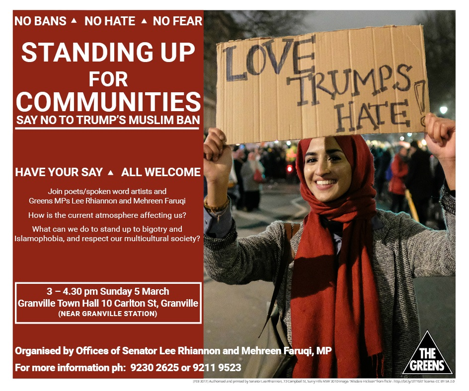 standing-up-for-communities