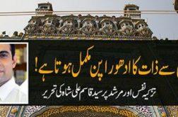 qasim-ali-shah