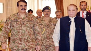 nawaz-meeting-with-raheel-sharif